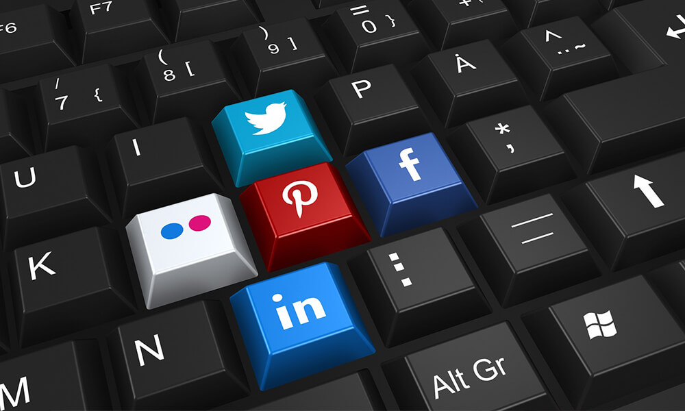 6 Questions to ask before choosing your Best Social Media Strategy