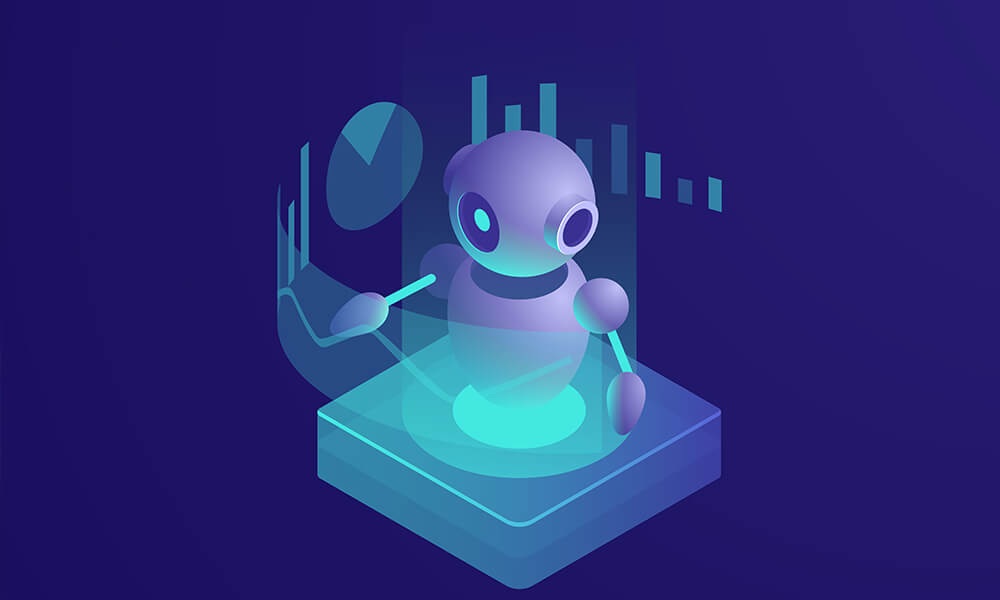 Adoption of Chatbots to Grow Over 37% Worldwide