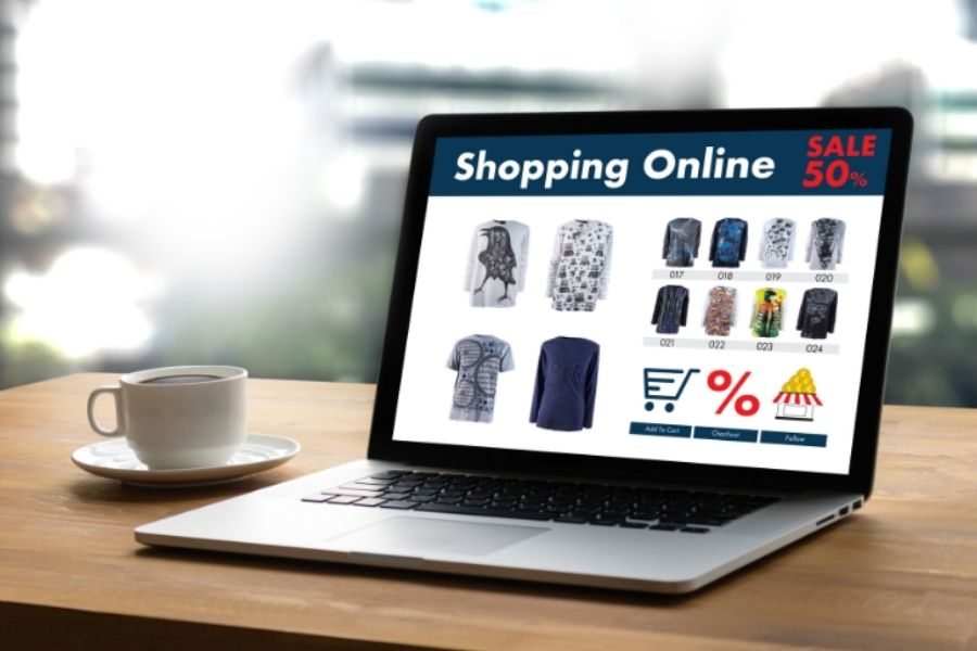 Guide to Developing an eCommerce platform